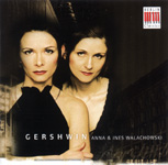 thumb_cover_gershwin