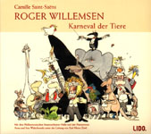 thumb_cover_karneval_der_tiere